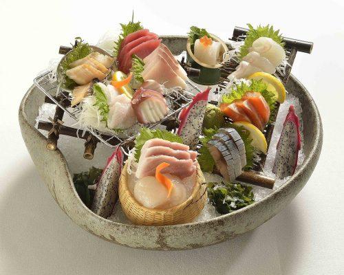 京都の文化は独特・京料理でよく言われるおばんざいとは何か?